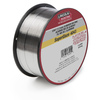 Lincoln Electric 1 lb .030-in All Position Mig Welding Wire