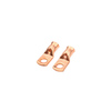 Lincoln Electric 2-Pack Cable Lugs