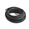 Lincoln Electric Welding Cable