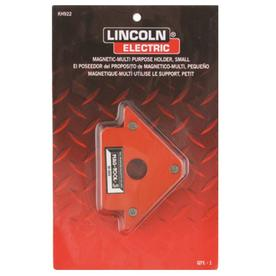 Lincoln Electric Large Magnetic Holder