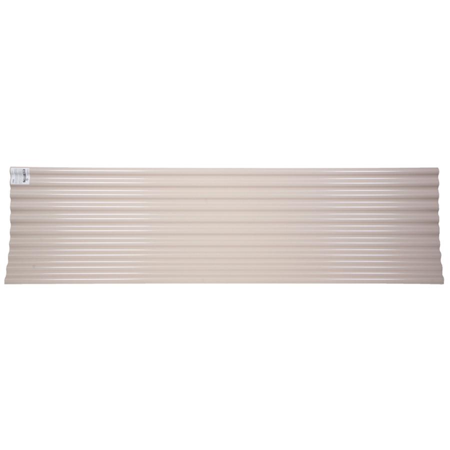 Corrugated Plastic Board At Lowe S : Corrugated plastic on shoppinder