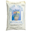 1 cu ft Potting Soil