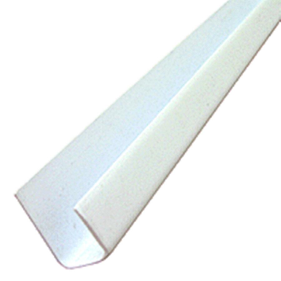Bathroom paint mold resistant - Shop Trim Tex Brand 8 Ft Vinyl Corner Bead At Lowes Com