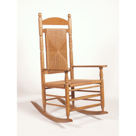 Garden treasures rocking chair 850sbf 28 images for Burkston sling chaise lounge