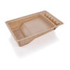 Project Source Paint Tray Kit