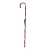 Holiday Living Staked Christmas Candy Cane
