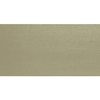 James Hardie 12-in x 12-ft Gray Single Solid Soffit