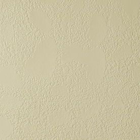 Shop James Hardie Hardiepanel Primed Stucco Vertical Fiber