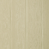 James Hardie 48-in x 108-in Sierra Fiber Cement Panel Siding