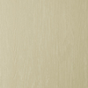 James Hardie HardiePanel Primed Cedarmill Vertical Fiber Cement Siding Panel (Actual: 0.312-in x 48-in x 96-in)