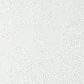 shop james hardie hardiepanel primed arctic white stucco