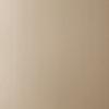 James Hardie HardiePanel Primed Khaki Brown Smooth Vertical Fiber Cement Siding Panel (Actual: 0.312-in x 48-in x 96-in)