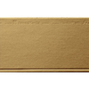 James Hardie Primed Tuscan Gold Fiber Cement Siding Panel (Actual: 8-in x 144-in)