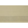 James Hardie 12-in x 144-in Sandstone Beige Soffit
