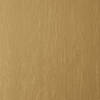 James Hardie HardiePanel Primed Tuscan Gold Cedarmill Vertical Fiber Cement Siding Panel (Actual: 0.312-in x 48-in x 96-in)