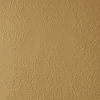 James Hardie Primed Tuscan Gold Fiber Cement Siding Panel (Actual: 48-in x 120-in)
