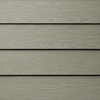 James Hardie Primed Monterey Taupe Fiber Cement Siding Panel (Actual: 6-in x 144-in)