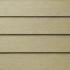 James Hardie Fiber Cement Siding Panel