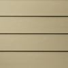 James Hardie HardiePlank Primed Smooth Lap Fiber Cement Siding Panel (Actual: 0.312-in x 8.25-in x 144-in)