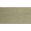 James Hardie 16-in x 12-ft Gray Single Solid Soffit