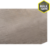 James Hardie HardieBacker 0.25-in x 48-in x 96-in Fiber Cement Backer Board