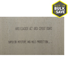 James Hardie HardieBacker 0.42-in x 48-in x 96-in Fiber Cement Backer Board