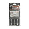 GRABIT 3 Pc. AldenS Pro Grabit Kit