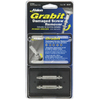 GRABIT 2-in L Extractor