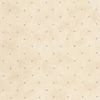 allen + roth Beige Peelable Vinyl Prepasted Wallpaper