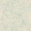 allen + roth Blue Peelable Vinyl Prepasted Textured Wallpaper