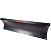 Swisher Swisher 62-in W x 18-3/4-in H Steel Snow Plow