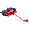 Swisher 11.5-HP 44-in Tow-Behind Trail Mower (CARB)