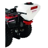 Swisher 150 lb Capacity Cargo Lawn Spreader