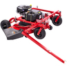 Swisher 14.5-HP Electric-Start Trail Mower