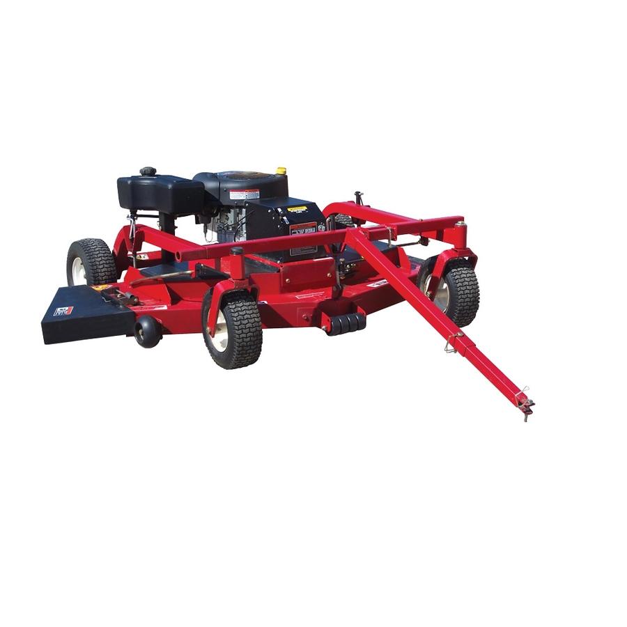 swisher mower Swisher zt2350 zero turn mower manual swisher zt2350 zero turn mower manual - title ebooks : swisher zt2350 zero turn mower manual - category : kindle.