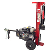 Swisher 28-Ton Gas Log Splitter