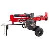 Swisher 34-Ton Gas Log Splitter