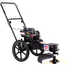 Swisher 190cc 22-in String Trimmer Mower