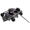 Swisher 20-HP 66-in Tow Behind Trail Mower CA Compliant
