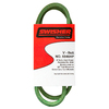 Swisher 60-in Deck/Drive Belt for Riding Lawn Mowers