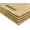 AdvanTech 23/32 x 4 x 8 OSB Subfloor