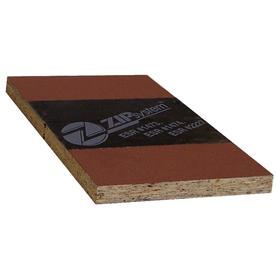 ZIP System OSB Sheathing 5/8 CAT PS2-10 (Common: 5/8 x 4-ft x 8-ft; Actual: 0.625-in x 48-in x 96-in)
