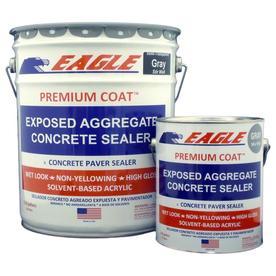 Eagle Masonry Sealer