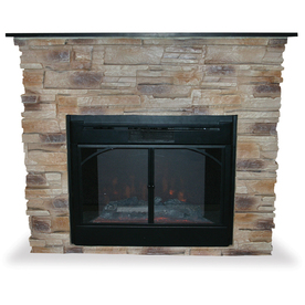 Smell when the gas fireplace is on - RedFlagDeals.com Forums