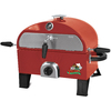 Blue Rhino Red (14,000-BTU) Liquid Propane Gas Grill