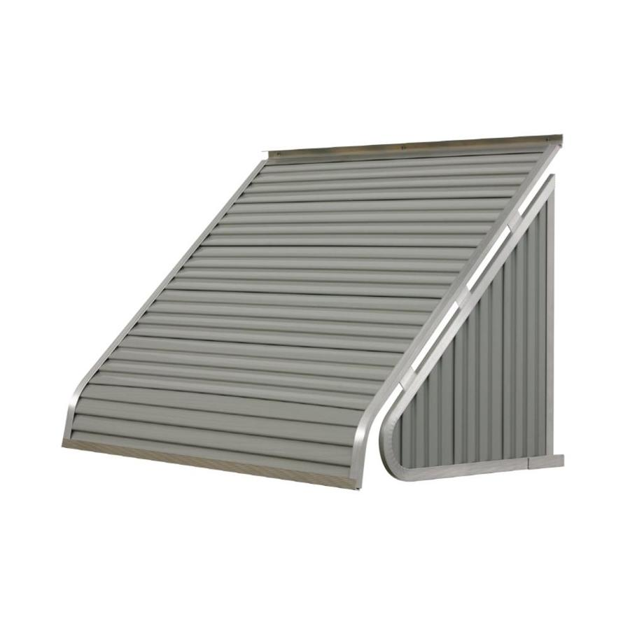 awning window window awnings lowes