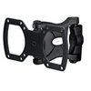 OmniMount 13-in to 32-in Flat Panel TV Wall Mount