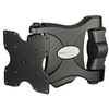 OmniMount 23-in to 52-in TV Wall Mount