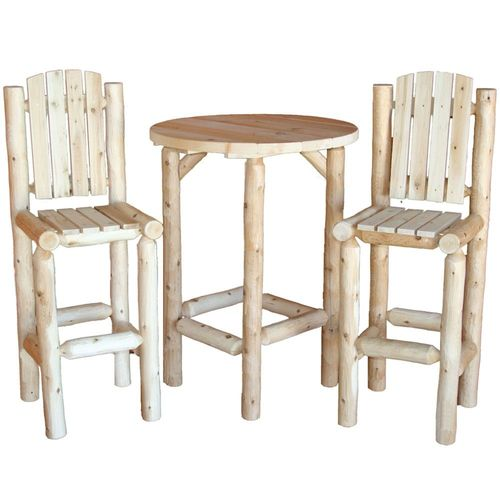 patio bistro dining set at lowes with tables chairs sets