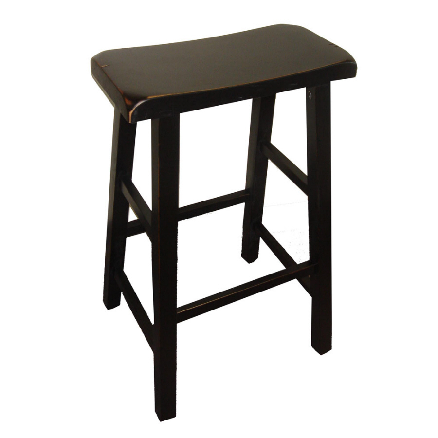 Shop 29 in Bar Stool at Lowescom : 729437121477 from lowes.com size 900 x 900 jpeg 146kB